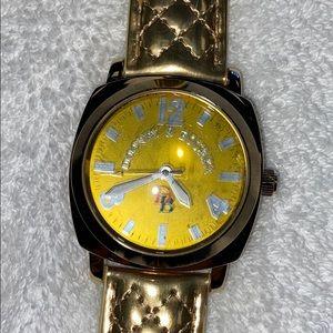 Women's Dooney & Bourke Watch